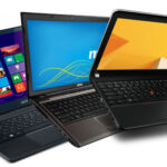 PC - Notebook