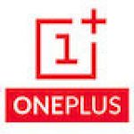OnePlus-2-Mini-appears-to-be-in-the-works-according-to-benchmarks-1.jpg
