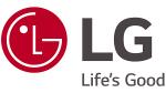 lg_.png