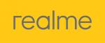 realme-news.png