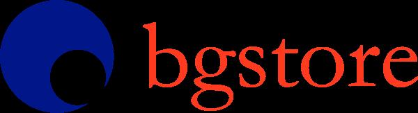 BGStore